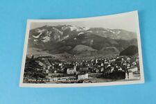AK Bruck a.d. Mur mit Rennfeld - Fotokarte - ungelaufen (125)