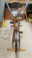 Vintage Schwinn Stationary Exercise Bike Bicycle XR-7 Good working Condition