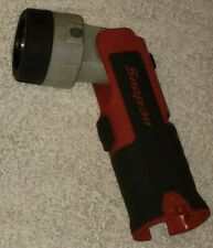 Snap On 14.4v Cordless Worklight Bare Tool CTLED861