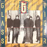 Thin Red Line by Glass Tiger LP  EMI ST-53032 Sealed 1986