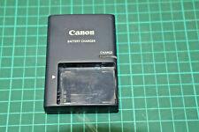 Cargador ORIGINAL CANON, CB-2LXe NB-5L Powershot S100 SX230 SX220 HS SX200