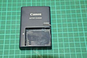 Genuine CANON Charger,CB-2LXe NB-5L Powershot S100 SX230 SX220 HS SX200
