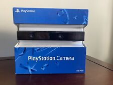 Sony PlayStation 4 Camera with Stand Motion Sensor PS4 CUH-ZEY1