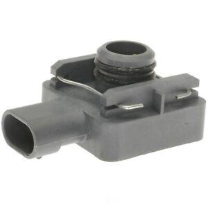 Engine Coolant Level Sensor BWD S8122