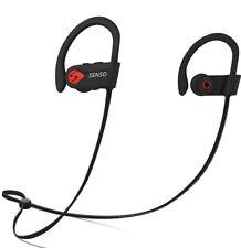 Senso Sports Wireless Headphones