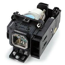 Alda PQ Original Lámpara para proyectores / del NEC NP905G2