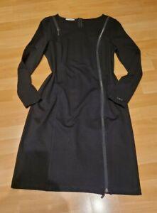 TUZZI Designer Kleid  / Businesskleid  Gr. 42