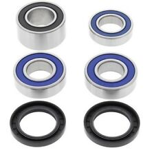 COJINETES KIT RUEDA TRASERA REAR WHEEL BEARING HONDA CBR954RR 2002-2003