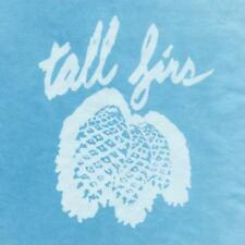 Tall Firs - Out Of It And Into It (NEW CD)
