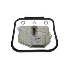 FEBI BILSTEIN Hydraulic Filter, automatic transmission 08884