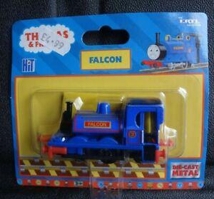 Ertl Thomas The Tank Engine & Friend Falcon  No 9  Die Cast 2003