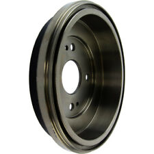 Brake Drum-Premium Drum - Preferred Rear Centric fits 90-02 Honda Accord
