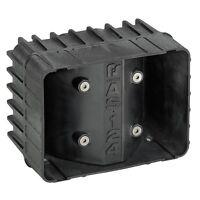 Federal Signal AS124 100W High Output Speaker Siren