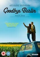 Nuovo Goodbye Berlino DVD