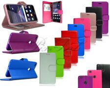 Cover e custodie nero Per Huawei Y3 in silicone/gel/gomma per cellulari e palmari