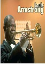 LOUIS ARMSTRONG -2CD
