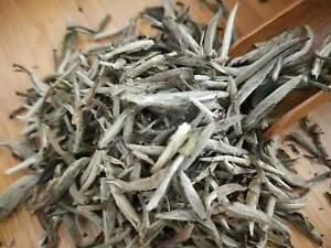 Jun Shan Silver Needle 50g