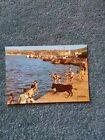 Bbn3 postcard unused denia alicante