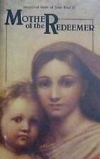 B000O1DLRE Mother of the Redeemer (Redemptoris Mater) (Encyclical Letter of Joh