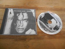 CD POP Jule Neigel nastro-Sphinx (12) canzone BMG/Red Rooster