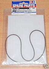 Tamiya 51569 TRF419 Front Belt (171T) (TRF419X/TFR419XWS/TRF419XR/TRF420), NIP