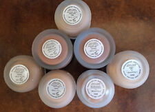 NEW Fashion Fair Oil Free Perfect Finish Souffle Makeup 1.7 OZ Select your shade