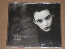 THE SMASHING PUMPKINS - AVA ADORE - CD MAXI-SINGLE