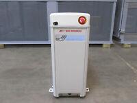 Boc Edwards IGX6 100L 200V Vacuum Pump A536-10-958