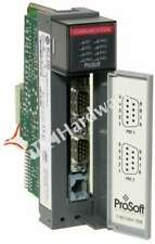 ProSoft Technology 3150-MYC SLC 500 MYCOM Communication Module