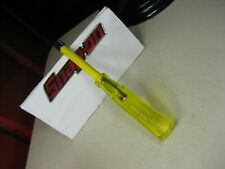 SNAP-ON         5/16(ND110)        Nut Driver        USA