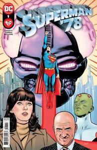 Superman 78 #1 (Of 6)