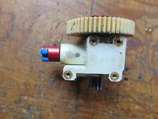 VARIO skyfox rotor de queue Drive Gearbox Assembly