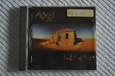 CD Midnight Oil - Diesel and Dust (1987)