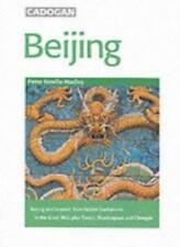 Beijing/Peking (Cadogan Guides),Peter Neville-Hadley