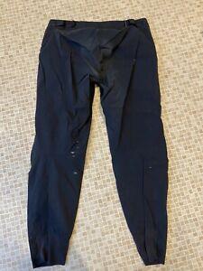 Fox Ranger Mountain Bike Trousers