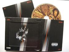 """Strokes """"First Impressions Of Earth"""" - CD-Digi Pack"""