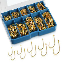 12 PACKS OF PUCCI WIDE BEND HOOKS SIZE 12 6PCS