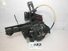Serratura Elettrica Posteriore Sinistra Ford Focus II '04-'08 4M5AA26413BC 4 Pin