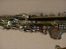 ~Used Vito USA Alto saxophone