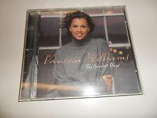 CD Vanessa Williams – the Sweetest Days