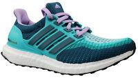 Adidas Ultra Boost Laufschuhe Damen Turnschuhe Sneaker AF5140 Gr. 36 36,5 37 NEU