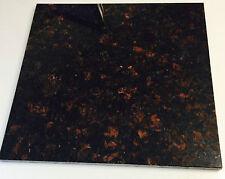 SAMPLE Tan Brown Granite Kitchen Worktop Al Murad Granite