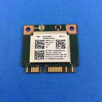 HP Stream 13-c010nr 11-d010nr WIRELESS BLUETOOTH CARD 752601-001 753077-001 NT*