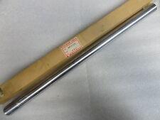 Kawasaki NOS NEW  44013-1025 Inner Fork Tube KZ KZ305 KZ440 1980-88