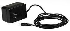 AC Adapter For Schwinn Elliptical Upright Bike Biodyn 150 140 Power Supply Cord