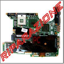 Scheda madre HP 434722-001 HP Pavilion dv6000 intel -riparazione