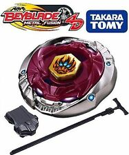 TAKARA TOMY BEYBLADE PHANTOM ORION B:D METAL FUSION 4D SYSTEM BB-118 TOY FUN KID