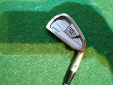 Mizuno T Zoid Oversize XV 1 iron regular steel