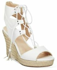 552d22993362 GUESS Women s Wedge Sandals and Flip Flops for sale