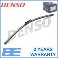 Volvo Left WIPER BLADE Genuine Heavy Duty Denso DF021